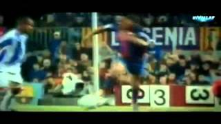 Ronaldinho Best Skills And Goals -  Remember The Name