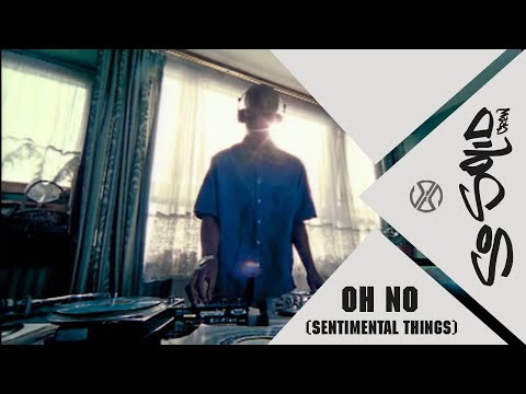 So Solid Crew - Oh No (Sentimental Things) | Official Video