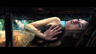 Pirates des caraïbes : la fontaine de jouvence :  bande-annonce 2 VOST