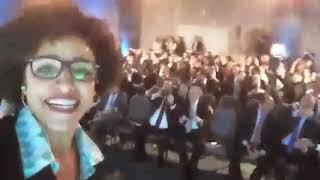 MIX PALESTRAS │ Mestre de Cerimônia 2021 │ Brenda Ligia 2021