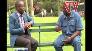 NTV TUWAYE_MUKULU KISOLO PT1: