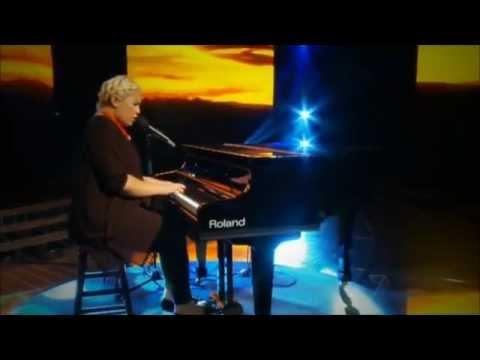 Angel Tupai - 'Next To Me' - The X Factor Australia 2012 - Episode 17, Live Show 3, TOP 10
