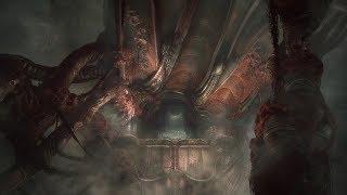 Scorn - Gameplay Trailer