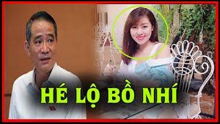 🔴 Vì sao Trương Quang Nghĩa đột ngột bị cắt chức Bí thư Đà Nẵng ?