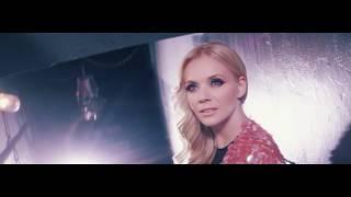 JELENA ROZGA - KRALJICA (OFFICIAL VIDEO 2015) HD