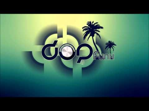 Baixar DOPFunk - Keep on [Gospel, Hip Hop, Hook] Instrumental