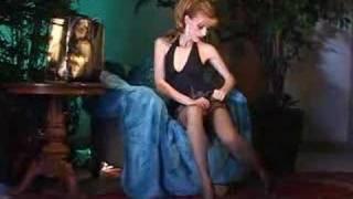 Tits Sharmila Mandre nudes (64 fotos) Video, 2016, braless