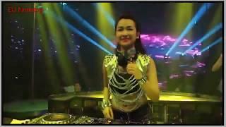 Người Phản Bội Lê Bảo Bình ft DJ Trang Moon  Remix cực mạnh