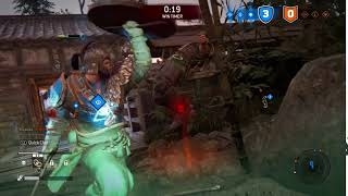 FOR HONOR ON SOUNDCLOUD HAHAHAH - MP3HAYNHAT COM