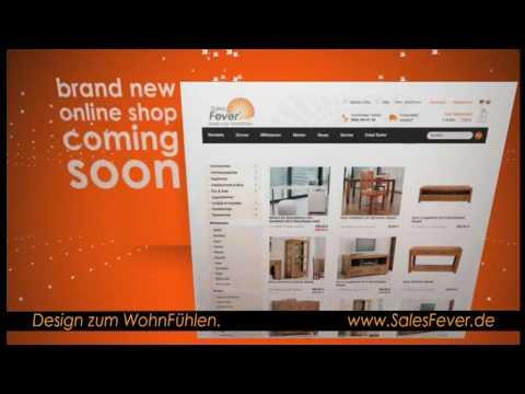 SalesFever.de Werbespot - Berlinale 2011