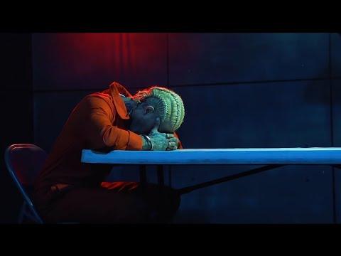 Solo Canto - Flow Mafia ( Video Oficial )