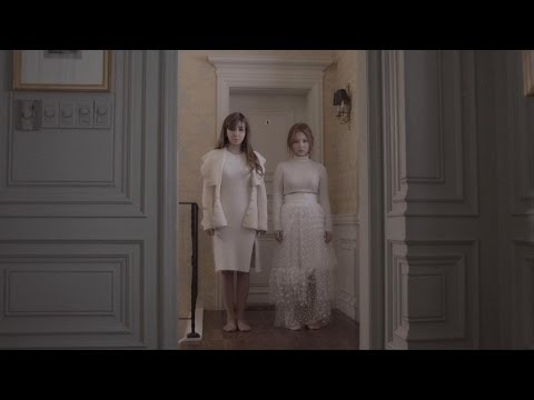 BOM&HI - ALL I WANT FOR CHRISTMAS IS YOU P/V