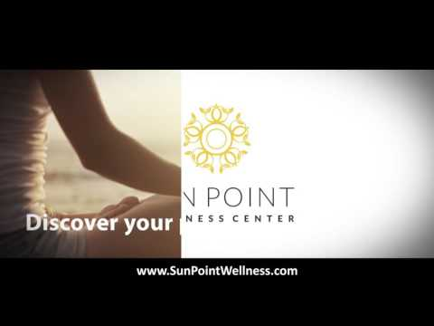 Sun Point Wellness - Top Rated Counseling and Therapy in Silver Spring