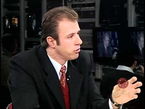 Luciano D Agostini