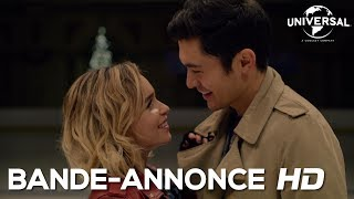 Last christmas :  bande-annonce VOST
