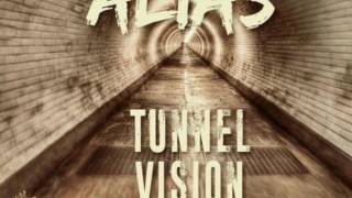 sevn-alias-tunnel-vision-freestyle.jpg