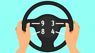 7 Main Tips for New Drivers from Pro Drivers
