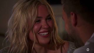 Colton and Cassie- You are the reason