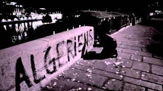 17 Octobre 1961, témoignage d'un soldat français: «Ici on noie les algériens»