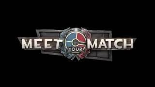 Team Fortress 2 - Meet your Match Update