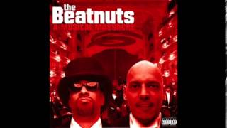 The Beatnuts - Watch Out Now - A Musical Massacre