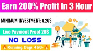 Top Pakistani Dramas Seen | Best Urdu Channel