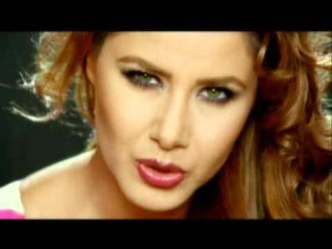 Banu Zorlu - Aşk