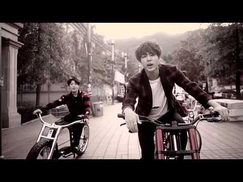 [HD][VOSTFR] BTS - War of Hormone