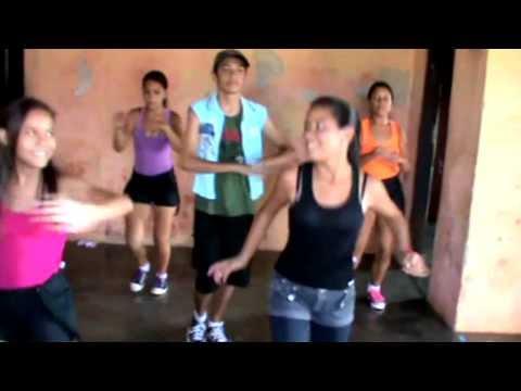 Baixar Mc naldo - caipifruta Dança