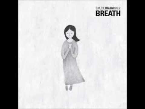 SM The Ballad - Set Me Free (Chinese ver.) (Sung by Zhang Li Yin)