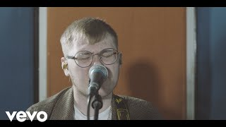 The Lathums - I'll Get By (Live From Parr Street)