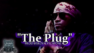 The Plug | Drake x Future Type Beat 2017 (Prod by Royalty Capone)
