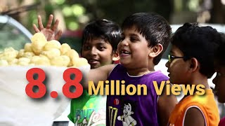 Pani poori- tamil short film