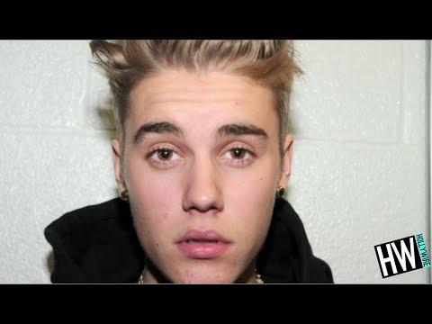 WTF! Justin Bieber Haters Going To Far?! - Smashpipe Entertainment