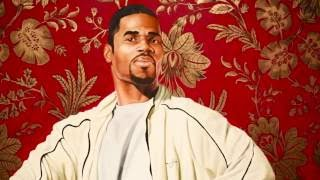"""Kehinde Wiley: A New Republic"" video series"
