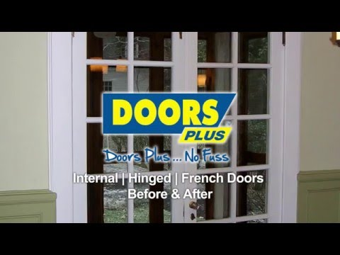 Interior French Doors Doors Plus