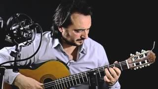 Rocco Carella - La via lungo il mare