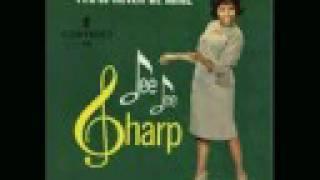 Dee Dee Sharp - I Really Love You