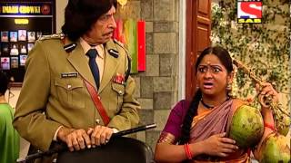 FIR - Episode 988 - 20th August 2013