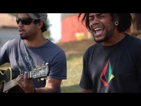 Baixar Onze-20 - Nossa Canção ( Acústico -Roots Sessions- )