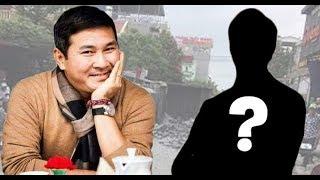 Vụ tài xế bẻ lái cứu 2 nữ sinh: Thêm mạnh thường quân gửi 120 triệu cho tỷ phú Nguyễn Hoài Nam