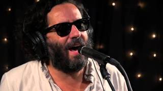 Destroyer - Full Performance (Live on KEXP)