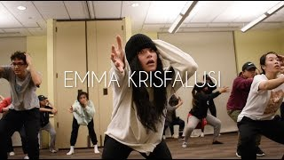 """Pip Millett - """"Make Me Cry"""" 
