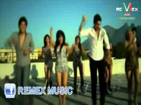 La Cumbia Tribalera  El Pelon del Mikrophone Feat. Banda la Trakalosa & Violento DJ JOLVER