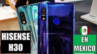 Video HiSense Infinity H30 gxdv_DUGMbQ