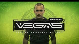 Produto Nacional VOL4 Live Mix By Vegas