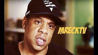 Kaepernick,Jay Z,Lebron,Snoop,Diddy Etc.Reacts To Eminem Bet Freestyle