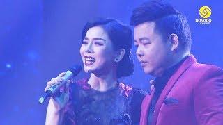 Liveshow LỆ QUYÊN QUANG LÊ - Đêm Tâm Sự - Song Ca Trữ Tình Bolero Hay Nhất