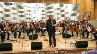 Folk Orchestra Of The Bulgarian Natioanl Radio - Изкуството на концертмайсторите