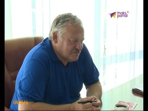 Константин Затулин встретился с сочинскими предпринимателями